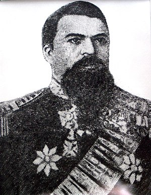 Alexandru Cernat - Alexandru Cernat