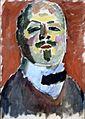 Alexej von Jawlensky Selbstbildnis 1905.jpg