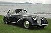 Alfa Romeo 1938 8C 2900B Berlinetta - John Shirley AD.jpg