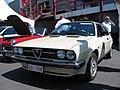 Alfa Romeo Alfasud Sprint.JPG