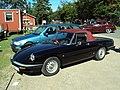 Alfa Romeo Spider (4996998319).jpg