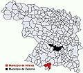 Alfaraz en la provincia de Zamora.jpg
