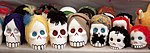 Alfeniques of day of the dead.jpg