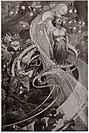 "Alfons Mucha Le Pater ""Lead us not into temptation"" (1899).jpg"