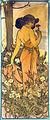 Alfons Mucha Nelke 1898.jpg