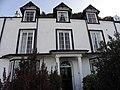 Alford House Hotel 2, Lynton, Devon.jpg