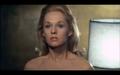 Alfred Hitchcock's Marnie Trailer - Tippi Hedren (3).png
