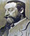 Alfred Verwee 041.JPG