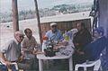 Ali Azayku, Moha Abehri, Lahoucine Ait Bahcine & Hha Oudades.jpg
