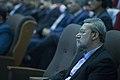 Ali Larijani (4).jpg