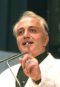 Ali Moallem, 10th Donyaye Tassvir Awards (24 8604220232 L600).jpg