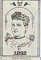 Alice Mitchell, 1892.jpg