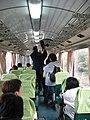 Alishan Express Interior.jpg