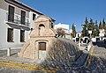Aljibe de San Nicolas-Albaicin.jpg