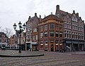 Alkmaar, Holland - panoramio.jpg