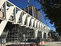 All Aboard Florida Station Construction (36825389260).jpg