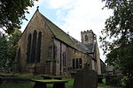 All Hallows Kirkburton.JPG