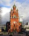 All Saints Church in Krasnoe Selo 12+.jpg