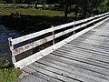 Allanaquoich Bridge (Mar Lodge Estate) (13JUL10) (05).jpg