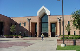 Allen High School (Texas) - Allen High School