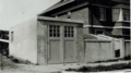Alley Garage 1909-1911.fw.png