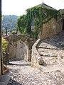 Alley in France.jpg