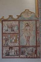 Alling Mariä Geburt Sakramente 620.jpg