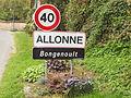 Allonne-FR-60-panneau d'agglomération-2.jpg