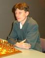 Almasi,Zoltan 1998 Dortmund.png