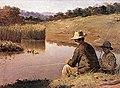Almeida Júnior - Pescando, 1894.jpg