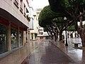 Almoradí, Spain 2.JPG