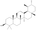 Alpha-amyrine.png