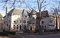 Alpha Gamma Delta House, Urbana, IL (NRHP).jpg