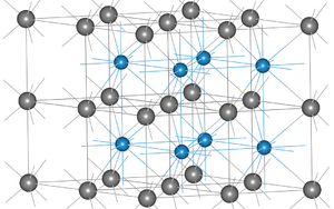 Alpha tungsten carbide crystal structure.png