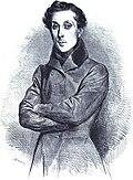 Alphonse de Gisors
