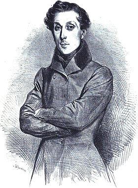 Image illustrative de l'article Alphonse de Gisors