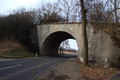 Alsfeld Altenburger Strasse Ehem Eisenbahnbruecke Eifa.png