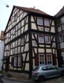 Alsfeld Badergasse 6 13036.png