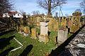 Alsheim- jüdischer Friedhof 14.4.2013.jpg
