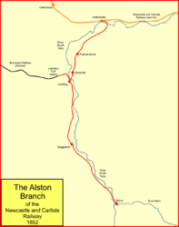 Alston branch.png