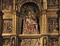 Altar de la Pietat. Xanxo2.jpg