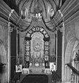 Altar major de l'església de Sant Julià de Vilatorta (cropped).jpeg