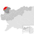 Altaussee im Bezirk Liezen.png