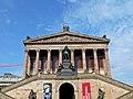 Alte Nationalgalerie, Berlin 2015.jpg
