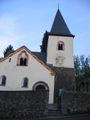 Alte St-Martinskirche Bonn-Muffendorf May 2005.JPG