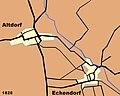 Alteckendorf 1828.jpg