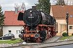 Altenbeken - 2017-02-05 - Museumslok (01).jpg