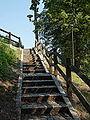 Altenbrak Treppe (2).jpg