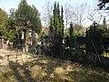 Alter jacobsfriedhof berlin 2018-03-25 (26).jpg