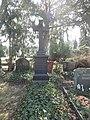 Alter jacobsfriedhof berlin 2018-03-25 (5).jpg